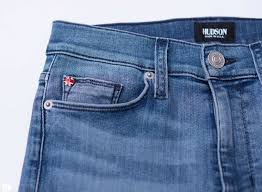 hudson barbara high waist jeans in hideaway review the jeans blog