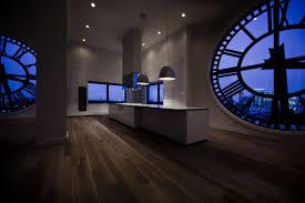 100 Clocktower Apartment Brooklyn The Clock Tower NY Beautiful Spaces