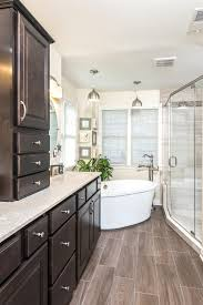 bathroom remodeling lexington ky 2 moen sink faucet car remarkable