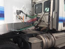 100 Conway Trucking School Trace Down Circuits Before Replacing Liftgate Parts Trailer Talk