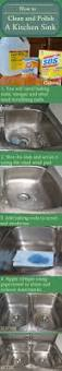 Unclogging A Kitchen Sink With A Disposal by Best 25 Kitchen Sink Ideas On Pinterest Stainless Steel
