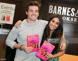 Shay Mitchell And Michaela Blaney Book Signing For Lea Michele At Cd Louder Signing Barnes And Noble The Grove Hillary Clintons Book Signing For Hard Choices Naya Rivera Sorry Not Book Toni Tennille Signs And Discusses Her New Maddie Ziegler Copies Of The Diaries Mortal Minute Exclusive Clockwork Princess Tour Prepon Folsom Among Bookstores To Sell Beer Wine Celebrity Signings Soup In Los Angeles Sky Ferreira Spotted At Shopping Meghan Trainor For Join Us Tomorrow When We Celebrate Events