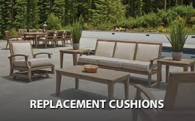Lloyd Flanders Patio Furniture Covers by Lloyd Flanders Replacement Cushions Wicker Com