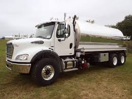Vacuum Trucks And Truck Builders | Pumper Tarp And Truck Cover Manufacturers Stand At The Ready With Products Atlanta Dumpster Rental Company Vine Disposal Austin Trucking Llc Leb Equipment Kevin R Westmoreland Inc No Job Too Big Or Local Truck Driving Jobs Centerline Drivers Dump For Sale Kenworth Vancouver Bc The Race Ends Trucks But Theyre Not On Fire Yet Wired Hshot Trucking Pros Cons Of Smalltruck Niche Dry Bulk Aggregate Hauling Pneumatic Top Benefits Hiring A Service Fding Flow In New Division Gypsum Express Ltd