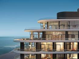 Most Expensive Home Sold In Miami Closed For $60M - Business Insider Aluasun Miami Ibiza Apartments Ex Intertur In Santa Eulalia Fontana Apartment Beach Fl Bookingcom Bay Waterfront Midtown Ridences Opens Near A Stormy Muted Tones Meadow Walk Lakes Biscayne Advenir At Shores Welcome Home Most Expensive Home Sold Closed For 60m Business Insider South Group Collection Of Boutique Hotels Melo Apartments Estartit Ami Ii 101 How To Throw A Bachelorette Party Your Friends Will Never
