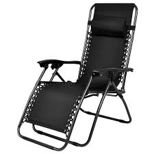 PARTYSAVING Infinity Zero Gravity Outdoor Lounge Patio Folding Reclining  Chair Patio Fniture Accsories Zero Gravity Outdoor Folding Xtremepowerus Adjustable Recling Chair Pool Lounge Chairs W Cup Holder Set Of Pair Navy The 6 Best Levu Orbital Chairgray Recliner 4ever Heavy Duty Beach Wcanopy Sunshade Accessory Caravan Sports Infinity Grey X Details About 2 Yard Gray Top 10 Reviews Find Yours 20