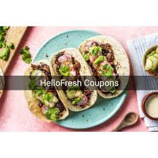 $60 Off HelloFresh Coupons, & Promo Codes - Home | Facebook Hellofresh Canada Exclusive Promo Code Deal Save 60 Off Hello Lucky Coupon Code Uk Beaverton Bakery Coupons 43 Fresh Coupons Codes November 2019 Hellofresh 1800 Flowers Free Shipping Make Your Weekly Food And Recipe Delivery Simple I Tried Heres What Think Of Trendy Meal My Completly Honest Review Why Love It October 2015 Get 40 Off And More Organize Yourself Skinny Free One Time Use Coupon Vrv Album Turned 124 Into 1000 Ubereats Credit By