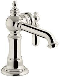 Delta Cassidy Faucet Amazon by Single Hole Bathroom Faucet Amazon Best Bathroom Decoration