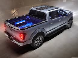 The New Ford F150 AKA Atlas | SVTPerformance.com New Ford Trucks Images A90 Used Auto Parts Does It Matter That The 2017 Ford Super Duty Is Alinum Like Ford At Detroit Refreshed Fusion Raptor Pickup Unveiled The Star Pickup Truck Tsc Specailists Ranger You Cant Have New F150 2018 Trucks Car Gallery Sound News Family Friendly Features Of Oc Mom Blog Buy A In Hudson Mi Dealer