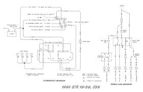Headlight Switch Wiring Diagram Chevy Truck 1970 C10 Noticeable Gm ...