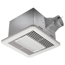 Duct Free Bathroom Fan Uk by Bathroom Bathroom Exhaust Fan With Light For Ventilation Bath