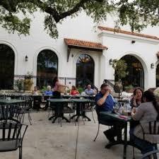 Los Patios Restaurant San Antonio Texas by Viola U0027s Ventanas 123 Photos U0026 235 Reviews Mexican 9660
