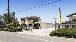 100 Safe House Riverside Self Storage Units In CA Tri City Storage