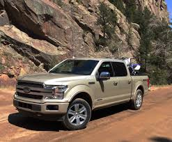 2018 Ford F-150 Diesel First Drive Review | Diesel Fans Rejoice, At ... 2001 Used Ford Super Duty F350 Drw Regular Cab Flatbed Dually 73 My 04 60 Powerstroke What You Think Trucks Pin By Jilly On Pinterest Badass And Trucks Power Stroking Diesel Truck Buyers Guide Drivgline 2006 F550 Regular Cab Powerstroke Diesel 12 Flatbed Mini Feature Cody Hamms Tricked Out Powerstroke 2004 F250 4x4 Harley Davidson Crewcab For Sale In 1997 Crew Short Bed W Expedition Portal Afe Power Nasty Truck Pull Bad Ass Youtube