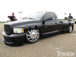 Custom Dodge Ram Wallpaper. Gallery Of Lifted Dodge Trucks Wallpaper ... Custom Two Face Dodge Ram Double Cab Pick Up Truck Youtube Lifted Ram Trucks Slingshot 1500 2500 Dave Smith What Are The Top 5 Ways You Would Customize Your Pickup Pinterest Rams Rebel For Sale 2017 Lone Star Edition With A Robert Loehr Cdjrf Cartersville Ga Airport Chrysler Jeep Manchester Motors 1999 4x4 Slamfest Show Custom New Lovely Slingshot And Mopar Debut Accessory Lineup For 2019 At
