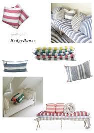hedgehouse throw beds simply elegant