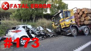 🚘🇷🇺[ONLY NEW] Russian Car Crash (21 November 2018) #173 - YouTube Euro Truck Simulator 2 Online Multiplayer Crashes Compilation 9 Funny Moments Crash M1 Motorway 9th November 2012 Youtube Fire Hit Headon In Tanker Truck Crashes At Boardman Intersection Car Crashes In America Usa 2018 83 1 Car Russian Accidents Road After Apparent Police Chase Southwest Detroit Best New Winter 2017 Hardest Trucks Accidents Terrible Truck Crash Compilation Driving Fails And Caught On