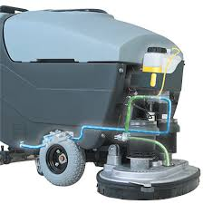 Automatic Floor Scrubber Detergent by Floor Scrubber News Archives Industrial Cleaning Equipment