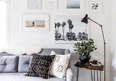 minimalistischen archive möbel möbel restaurieren ideen
