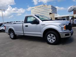 New 2018 Ford F-150 XL Regular Cab Pickup In Sarasota #JKE55894 ... 3rd Gen Regular Cabs Dodge Diesel Truck Resource Forums New 2018 Ram 2500 Regular Cab Pickup For Sale In Braunfels Tx Amazoncom Xmate Premium Custom Fit 9811 Ford Ranger 2017 Super Duty F250 Srw Lyons Gmc Sierra 1500 4wd 1190 Sle 2 Door 1983 Chevrolet Silverado And Other Ck1500 2wd For Sale 2015 Z71 Does A Badass Burnout Single Club 1995 Used 3500 Hd Dually Dump With 10 Cheapest Trucks F150 Exeter Pa 5500 Body Frankenmuth Mi Lcf 6500xd Stake Bed