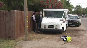 Fresno Police Searching For Person Who Stole US Postal Service Truck ... Listen Nj Pomaster Calls 911 As Wild Turkeys Attack Ilmans Ilman With Package Icon Image Stock Vector Jemastock 163955518 Marblehead Cornered By Nate Photography Mailman Delivers 2 Youtube Ride Along A In Usps Truck No Ac 100 Degree 1970s Smiling Ilman In Us Mail Truck Delivering To Home Follow The Food Truck One Students Vision For Healthcare On Wheels Postal Delivers Letters Mail Route Video Footage This Called At A 94yearolds Home But When He Got No 1 Ornament Christmas And 50 Similar Items Delivering Mail To Rural Home Mailbox Photo Truckmail Clerkilwomanpostal Service Free Photo