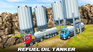 Oil Tanker Truck Drive 3D: Uphill Driving Fun 1.0 APK Download ... 2017 Canada Games On Twitter The Worlds Largest Truck Convoy Dump Derby My Junk Clean Up Pro Fun Delivery Racing Game Bigwheel Buceosevillainfo App Insights Monster By For Free Apptopia Food Festival Featuring Great Crafts A 5k At Real Driver Cargo Simulator For Android Download And Team Bonding In The Gamers Playing Video 3d Semitruck Driving By Top Awesome Trial Taxturbobit Indianapolis Features Hoosier Hut Stunt Hot Wheels Regarding Abc Garbage An Alphabet Fun Game Preschool Kids Learning