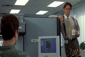 100 Office Space Pics The 5 Best Tetris Moments In Pop Culture