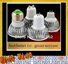 the led l gu10 gu5 3 e27 4 9w mr16 220 v with a focus on