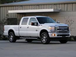 Ford F-250 Super Duty Lariat Crew Cab 4x4 In Houston, TX For Sale ... Med Heavy Trucks For Sale Honaushowcustomstop10liftedtrucks211jpg 1399860 Fuentes Truck And Auto Sales Houston Tx Read Consumer Reviews 839 Best Rides Images On Pinterest Pickup Trucks Cars Ram Dodge 3500 Dually 4x4 In For Sale Used On Raptor Texas 2010 Ford F150 Svt 4x4 Trucks Amazing Wallpapers Freightliner 114sd Dump And Pa Also Best 25 Old For Sale Ideas Gmc Tdy 3198800 Black Fx4 Lifted 55k Service Body Ctec At Center Serving