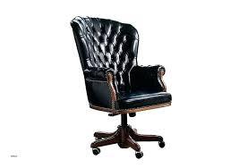 fauteuil bureau but chaise bureau but excellent siege chaises fauteuil de enfant