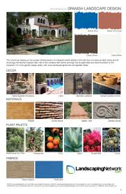Antique Terra Cotta Tile Featured On The Diy Network Show I by 10 Best Old World Charm With Antique Saltillo Terra Cotta Images
