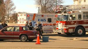 Ambulance And Fire Truck Accident: Royalty-free Video And Stock Footage One Dead After Collision With Fire Truck On Highway 427 Exit Ramp Surveillance Video Shows Miami Crash Update Car Vs Fire Truck Accident Cleared Driver In Fatal Arrested The San Diego Union Involved Northwest Bakersfield Accident Airport Politicsbm Injuries Reported Volving Minivan Driver Killed 4 Pladelphia Law Wire News December 2015 2 Firetrucks Collide Sending 8 Refighters To Hospital Damaging Clarksville Police Report Woman Crashes Into At Scene