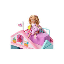 Barbie Doll House Plans Beautiful Barbie Doll House Plans Awesome