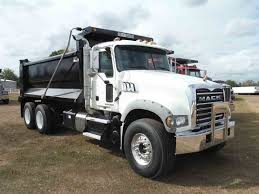 Deanco Auctions Used Trucks For Sale Tow Recovery Trucks For Sale American Luxury Custom Suvs Lifted Ford F350 In Missippi For On Buyllsearch Dump Truck Fancing Companies As Well Load Of Dirt Also 1974 Chevrolet Blazer Sale Near Biloxi 39531 Gmc Food In Rocky Ridge Jeeps Sherry4x4lifted Cars Pascagoula Ms Midsouth Auto Marshall Dealership Pladelphia