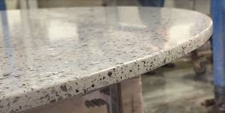 Polish Silestone Polishing Dark Engineered Stone Silestone