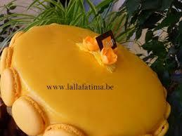 lalla fatima cuisine la cuisine marocaine chez lalla fatima la cuisine marocaine est