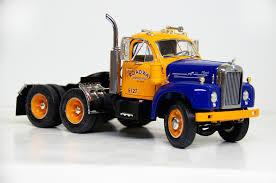 100 Roadway Trucking Tracking Roadway Express Trucks Elitamydearestco
