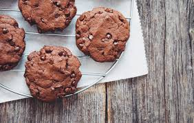 Double Chocolate Cookies 3ingredient Peanut Butter Cookies Kleinworth Co Seamless Perks Delivery Deals Promo Codes Coupons And 25 Off For Fathers Day Great American Your Tomonth Guide To Getting Food Freebies At Have A Weekend A Cup Of Jo Eye Candy Coupon Code 2019 Force Apparel Discount January Free Food Meal Deals Other Savings Get Free When You Download These 12 Fast Apps Coupon Enterprise Canada Fuerza Bruta Wikipedia 20 Code Sale On Swoop Fares From 80 Cad Roundtrip Big Discount Spirit Airline Flights We Like