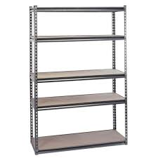 Metal Bookshelf Ikea Kbdphoto Wonderful Wall Mounted Shelving Unit