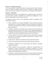 Requisitos Para Integrar Expediente De Solicitud De Beca Comisión
