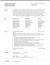 Customer Service Resume CV Examples How To Write A Qualifications Summary Resume Genius Why Recruiters Hate The Functional Format Jobscan Blog Examples For Customer Service Objective Resume Of Summaries On Rumes Summary Of Qualifications For Rumes Bismimgarethaydoncom Sales Associate 2019 Example Full Guide Best Advisor Livecareer Samples Executives Fortthomas Manager Floss Technical Support Photo A