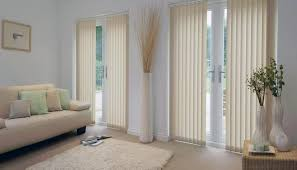 Living Room Curtains Target by Uncategorized Tolles Sheer Curtain Ideas For Living Room Valance