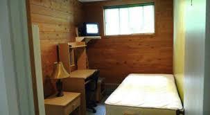 louer chambre cabano chambre à louer pour travailleurs appartqc