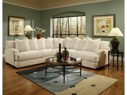 Jonathan Louis International Living Room Carlin Sectional 346