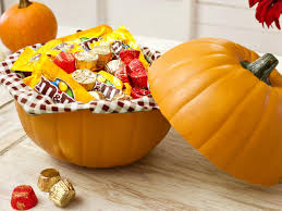 Donate Leftover Halloween Candy by 14 Things To Do With Leftover Halloween Candy Hgtv U0027s Decorating