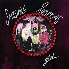 Smashing Pumpkins Bullet With Butterfly Wings Album by Discosgrunge Smashing Pumpkins