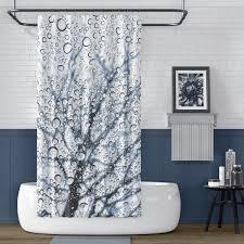 Covenant Roofing STL Design Decorating Ideas For Bathroom