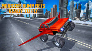 Flying Monster Truck Legend 3D 1.0 APK Download - Android Racing Games 3d Monster Truck Parking Game All Trucks Vehicles Gameplay Games 3d Video Holidays 4x4 Android Apps On Google Play Patriot Wheels Race Off Road Driven Bigfoot Wallpapers Wallpaper Cave Stunts 18 Short Article Reveals The Undeniable Facts About Gamax Survivor Trucker Simulator Realistic And Import Pickup Offroad Toy Car For Toddlers List Of Synonyms Antonyms The Word Monster Truck Games App Insights Jungle Hill Climb Racer Real Crazy