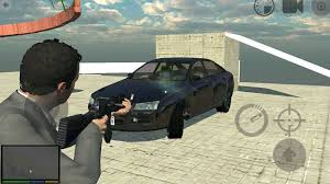 Los Angeles Crimes APK aka GTA5 APK or Grand Theft Auto 5 APK is still a beta version and it is based on GTA5 PC and Console Game