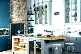 stores pour cuisine suspension 3 les pour cuisine suspension 3 les pour cuisine